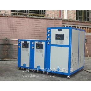 供应东莞低温冷水机,东莞低温冷冻机,东莞工业冷水机,东莞冰水机