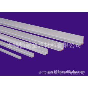 供应高温合金钢2.4610 板材  NiMo16Cr16Ti镍合金