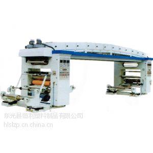 供应干式腹膜机 封箱胶带机 淋膜机