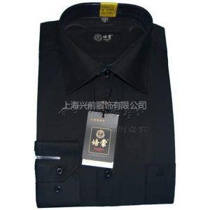 供应上海兴前服饰供应高档衬衫