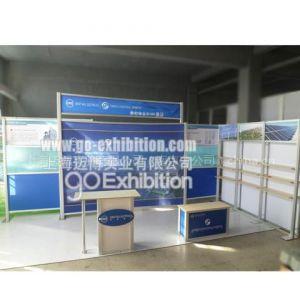 供应出国参展个性化展位,标准展位,论坛背景墙,新闻背景墙