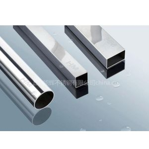 供应鹰潭24*1.75 321不锈钢卫生管规格及价格表