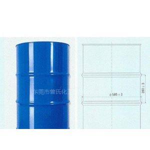 供应HC-SL01(热撕)丝印离型剂