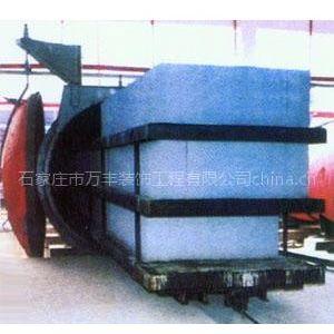 供应AAC蒸压加气混凝土砌块