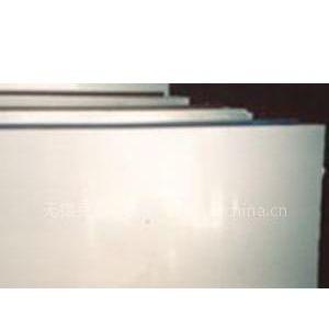 无锡亮鑫大量供应太钢耐热钢310S不锈钢板卷