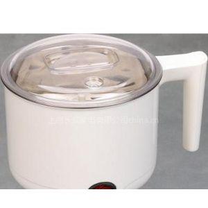 供应海润蒸煮锅 煮蛋器