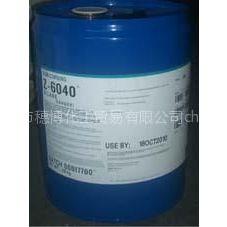供应印刷电路板油墨附着力促进剂,线路板油墨,涂料附着力促进剂