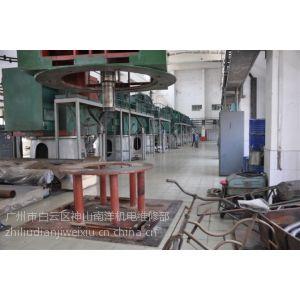 供应广州发电机维修,发电机喷油故障原因及预防措施