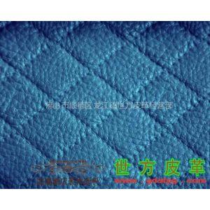 供应宜春装饰皮革面料|软包背景墙|布艺,世方皮革