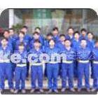 供应上海中央空调清洗有哪些项目