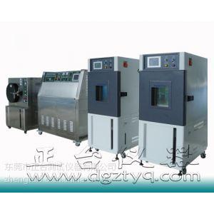 供应信赖性检测设备,双85试验箱,温湿度测试箱,高低温湿热箱,温湿度测试机