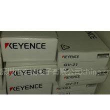 供应光电传感器LV-H42.CZ-V1.LV-21A.LV-11A.CZ-10.CZ-40