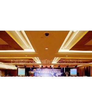 供应上海舞台搭建 背景设计制作 会议设备租借 会场布置 礼仪庆典服务