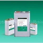 供应针对解除EPE材料难粘问题研制EPE专用塑料胶水