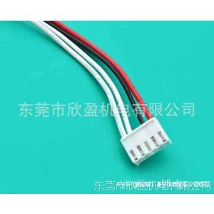 供应变压器连接线,稳压器线束,高低频变压器连接线束加工
