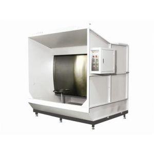 供应东莞振铵机械设备 生产销售水濂柜 喷油柜 欢迎选购