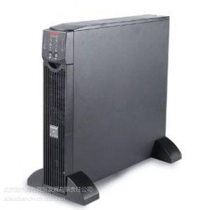 供应北京供应APC电源BK1000Y-CH标机电源规格价格参数
