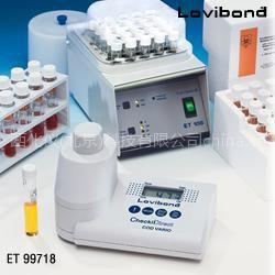 台式COD测定仪 型号:H5ET99718