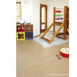 供应商用片材系列橡胶地板,纯木纹实木地板、都有现货