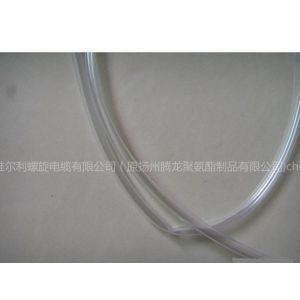 供应供应PVC,PA塑料管