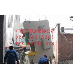 供应广州吊装公司,广州写字楼搬迁,企业单位搬迁,搬仓库,搬设备