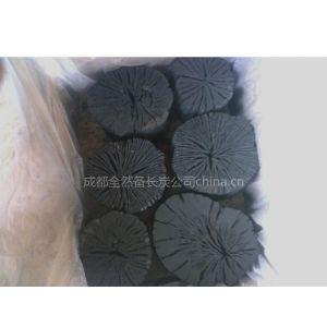 供应烧烤木炭原木黑炭