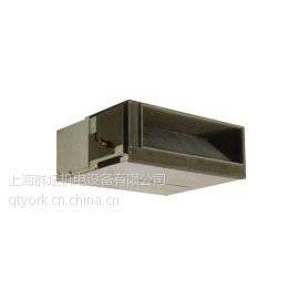 供应日立FLEXMULTI D中央空调多联机