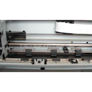 供应上海大木桥路实达打印机维修中心021-31261810针打机租凭
