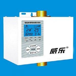 供应家用热水循环泵 河南郑州家用热水循环泵 家用热水循环泵厂家