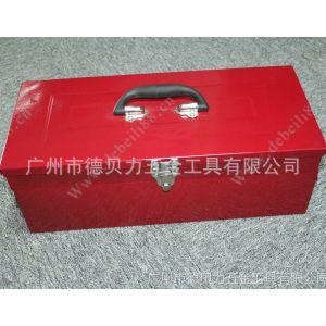 直销供应 出口AX104手提工具箱船舶维修工具