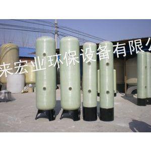 供应混床是混合离子交换柱的简称,是针对离子交换技术所设计的设备