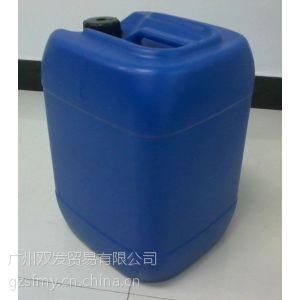 供应脱水剂BF-5
