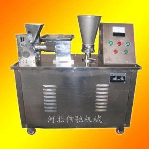 供应2014新型饺子机全自动80型饺子机,混沌皮机质量好品质优价格低