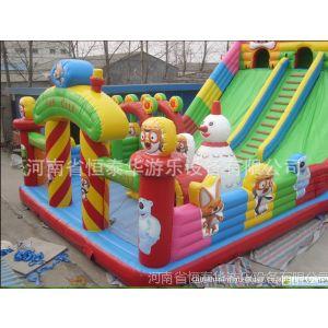 供应充气滑梯 郑州大型充气滑梯 儿童充气城堡 充气跳床 充气滑梯厂家 充气蹦床价格 充气城堡租赁