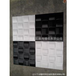 供应门头背景墙幕墙装饰新型材料,三维板3D板生产厂家 批发