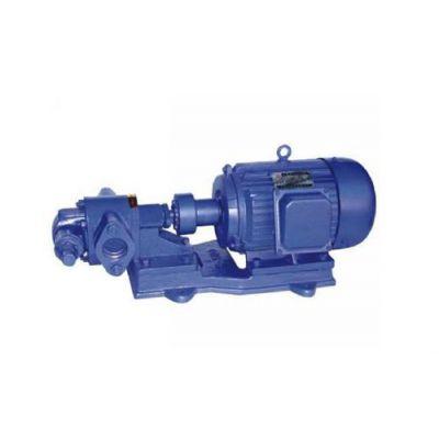 供应【新乡潜水泵|污水泵】、潜水泵污水泵供应、潜水泵污水泵价格、林普机电