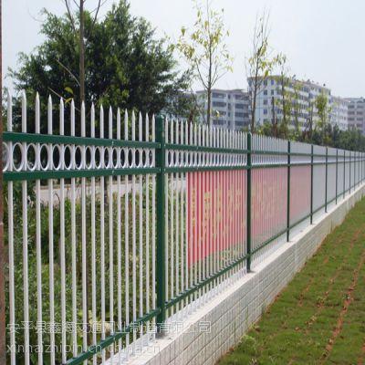 锌钢护栏网,北方大型护栏网厂家鑫海网栏亲请提供15132882365