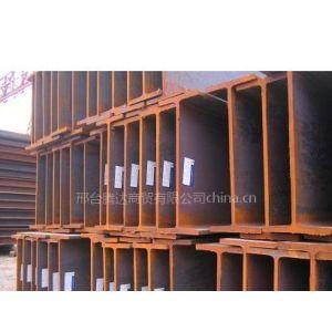 供应供应热轧H型钢,工字钢