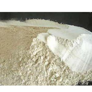 供应供应饲料级沸石粉,沸石粉
