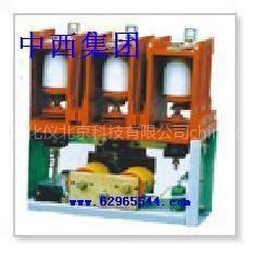 交流真空接触器 型号:ZX3-CJZ-200、300/1140 库号:M340923