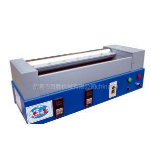 供应热熔胶机/上胶机