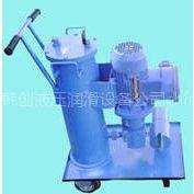 供应上海防滤滤油车咨询,上海FLUC滤油小车,上海FLUC滤油小车