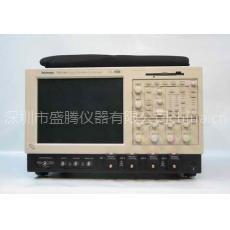 供应仪器TDS7104B,二手泰克示波器TDS7104B