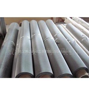 供应武汉博达丝网供应窗纱/镀锌/喷塑/不锈钢纱