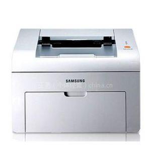供应温州打印机 复印机 维修 加粉 办公设备维修 打印耗材