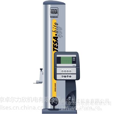 北京TESA测高仪我公司专业代理销售欧美高精度量具量仪系列产品,主要产品有 日本产品系列: 日本三