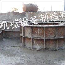 供应保定脱硫机;脱硫机;模具;模盒;钢纤维