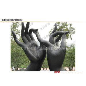 供应雕塑设计与施工/河南省三门峡\\仰韶大峡谷\\设计图\\小品