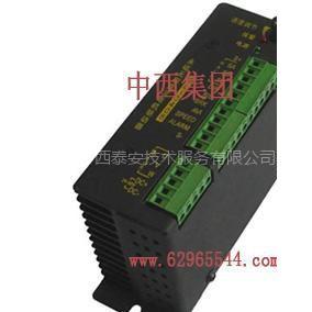 供应永磁无刷直流电机驱动器 型号:BHS20-BL-0408