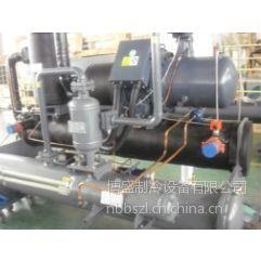 供应衢州化工冷水机,衢州化工低温工业冷水机,衢州化工盐水低温冷水机